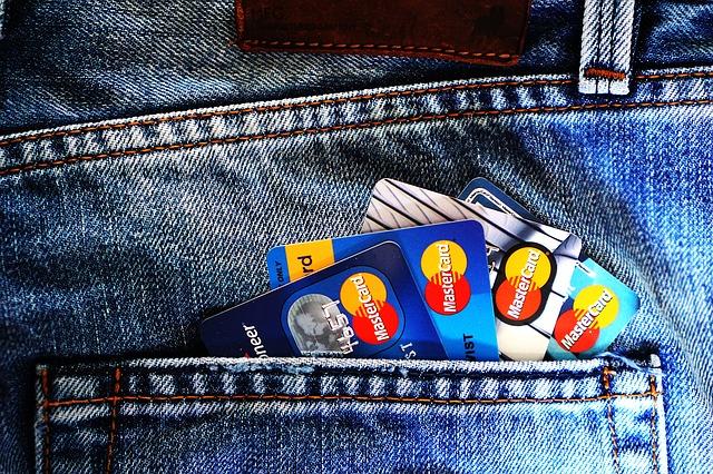 čtyři kreditky